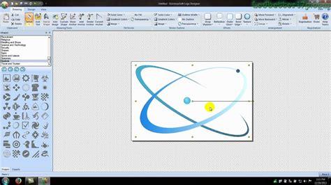 tutorial eximioussoft logo designer eximioussoft logo designer crack plus serial key free download