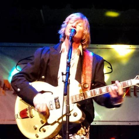 dennis songwriter home jumbo canadian singer songwriter dennis
