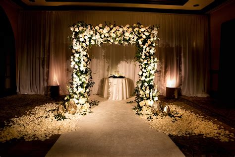 blog the lighter side special event lighting wedding