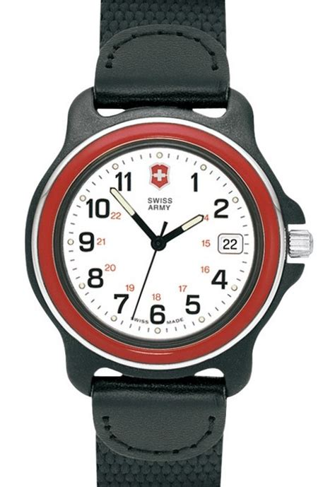 swiss brand watches victorinox swiss army active original chronograph
