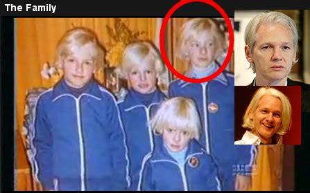 julian assange illuminati julian assange s ties to cult henrymakow