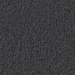 teppich textur high resolution seamless textures seamless fabric