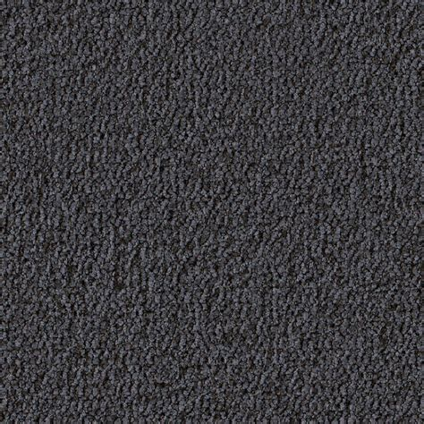 Carpet Carpet Carpet Texture Grey Search Virtuology Offices