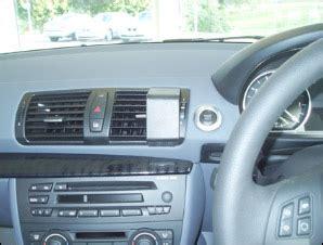 Car Phone Holder 2 In 1 Termurah 09 brodit proclip centre mount bmw 1 series 05 09