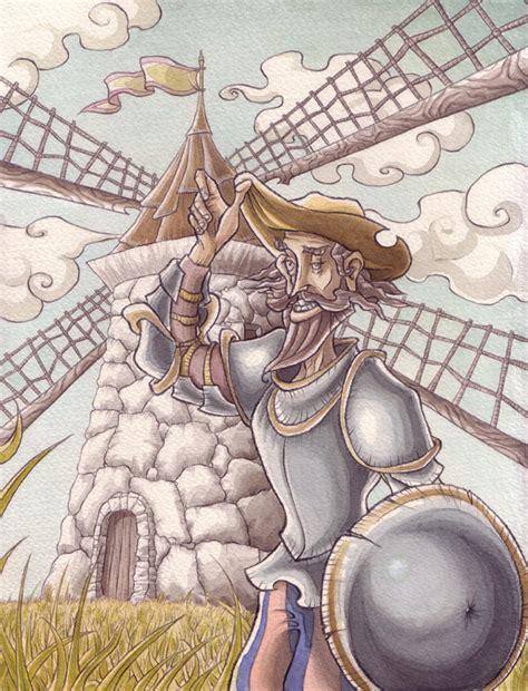 de donde era don quijote dela mancha biografia de don quijote dela mancha