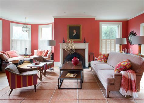 red living room 25 red living room designs decorating ideas design
