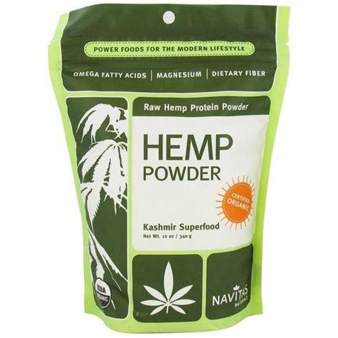 Navitas Detox Reviews by Navitas Naturals Hemp Powder 12 Oz Evitamins India