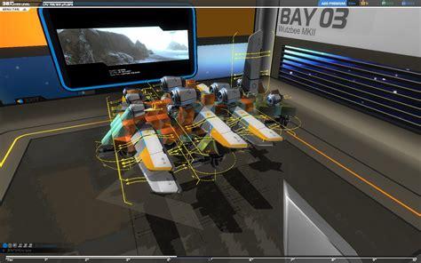 Best Flyer Design Robocraft   steam community guide easy flyer tier 1 4
