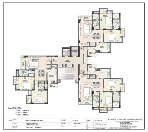interesting floor plans typical office floor plan valine