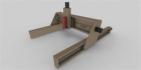 woodworking cnc plans our cnc router plans will guide you to build a cnc router