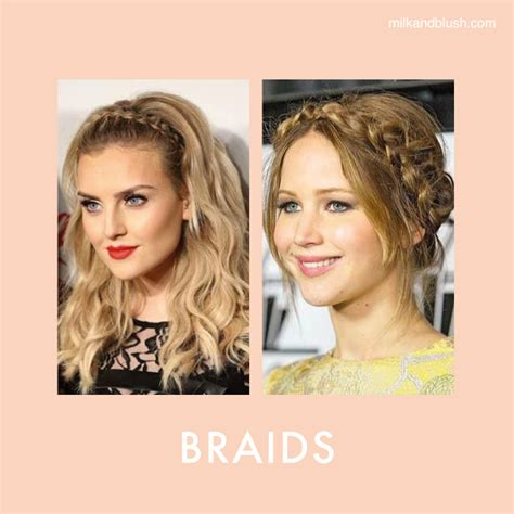 Hair Styles Travel by Travel Hairstyles Hairstyles