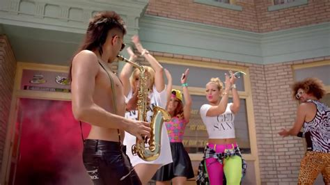 download mp3 free new thang redfoo redfoo new thang 2014 r a