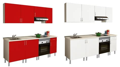 taburetes de cocina leroy merlin taburetes cocina leroy merlin dise 241 os arquitect 243 nicos