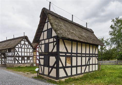 stall de stall fronhausen 1 freilichtmuseum hessenpark