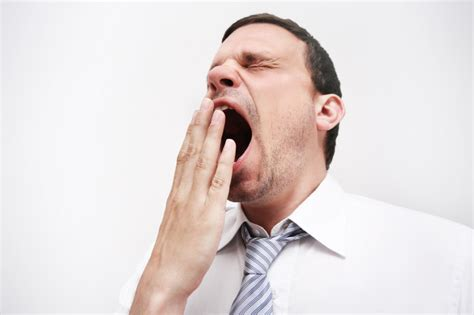 what does it when a yawns what is yawning siowfa15 science in our world certainty and controversy