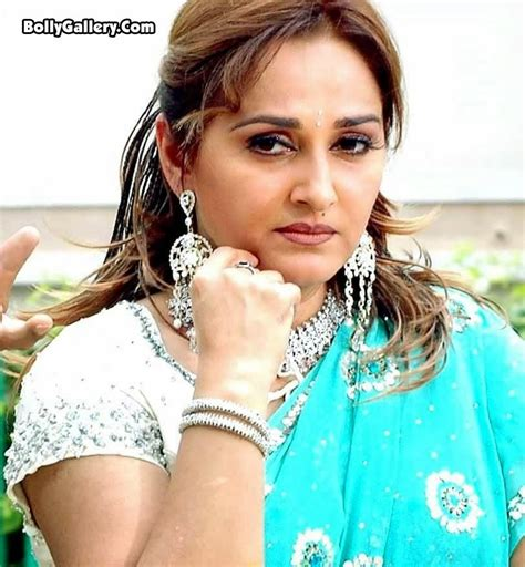 hot jaya prada old photos bollywood old actress jaya prada bachon entertainment world