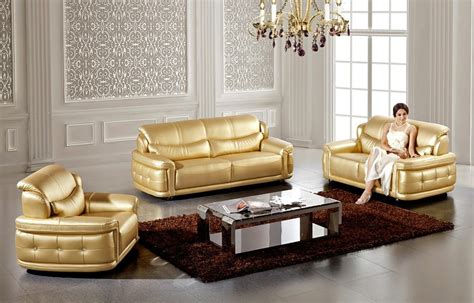 marble dining room sets  sale metallic leather sofa