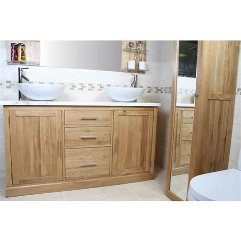 best price bathroom vanity units finesse oak and white marble bathroom vanity unit best