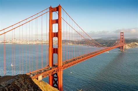 Affordable Mba Bay Area by San Francisco Voters Approve Affordable Housing Plan