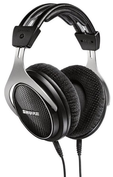 best studio recording headphones the best closed back headphones for recording gearank