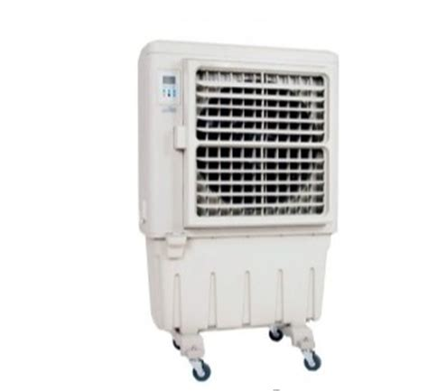 Air Conditioner For Patio Air Cooler Vs Air Conditioner Xcooling Uae Outdoor Coolers