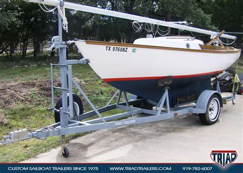 boats for sale triad nc cape dory typhoon