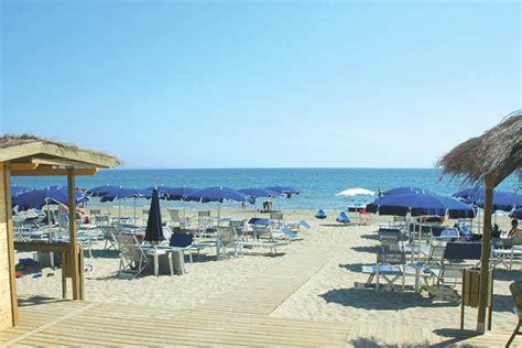 appartamenti mare follonica mare si villaggio turistico follonica toscana