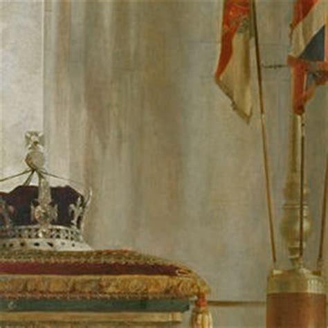 queen elizabeth the queen mother wikipedia crown of queen elizabeth the queen mother wikipedia