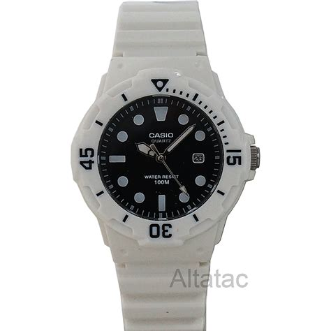 casio original lrw 200h 4ev berkualitas casio s lrw 200h dive series diver look analog