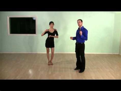 east coast swing music 25 best ideas about swing dance lessons on pinterest