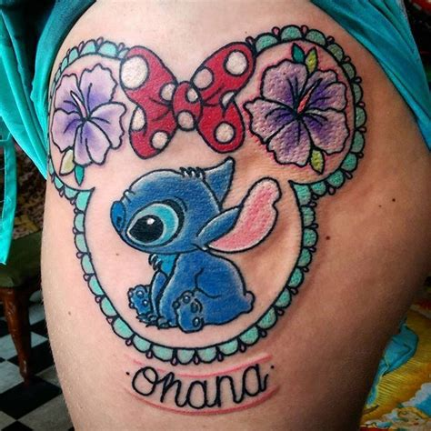 how hard is it to get a tattoo removed best 25 stitch ideas on