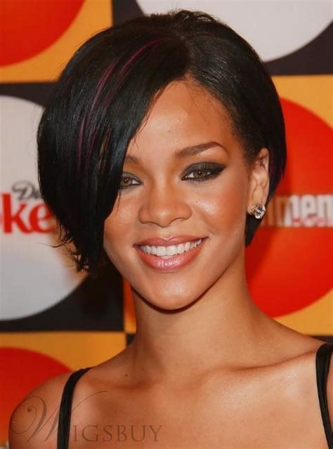 definition celebrity product fresh definition bob hairstyle smart short straight lace