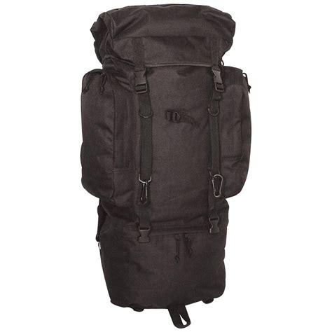 mil spec backpacks mil spec plus mil pack 85 131432 rucksacks