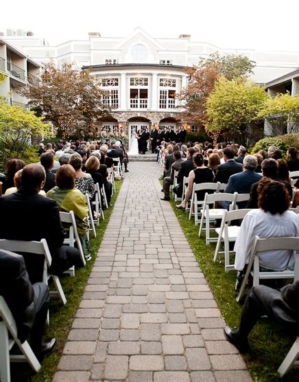 wedding venues in new jersey new jersey wedding venues olde mill inn