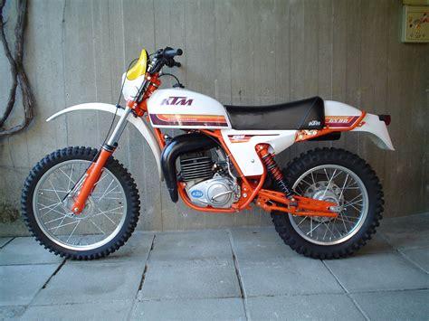 Ktm Retro Motorrad by Vintagedirtbikeparts Net Vintage Montesa Photos Specs