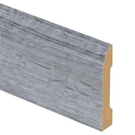 gray laminate flooring the home depot