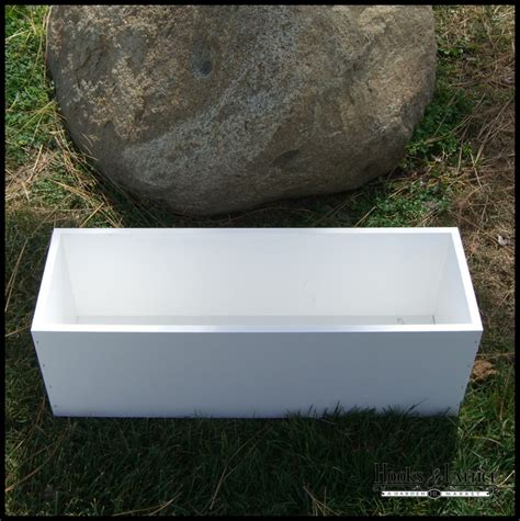 cellular pvc planter liners flower box liners window box