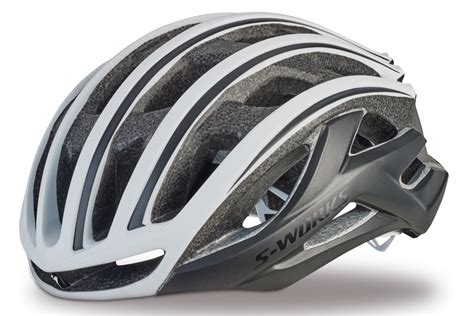 specialized prevail helmet sale specialized updates prevail helmet with more aero design