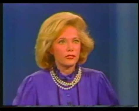 leslie stahl without wig lesley stahl hair newhairstylesformen2014 com