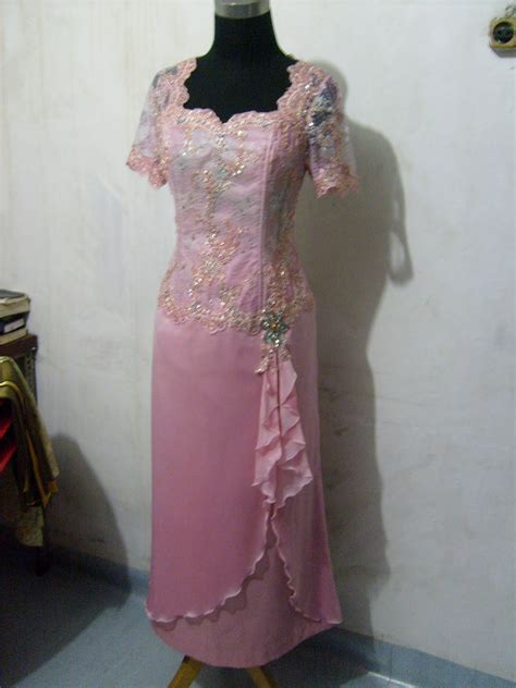 Baju Dress Pesta Gaun Pesta Prom Dresses 2012 And 2012 Formal Gowns
