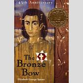 The Bronze Bow ...