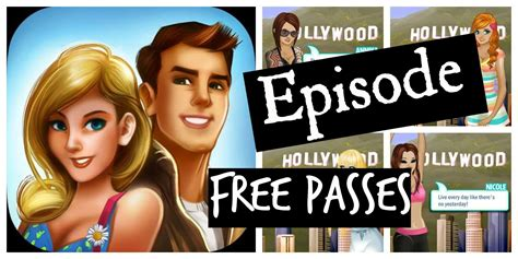 episode choose your story apk gamehack123 us episode choose your story hack and cheats generator