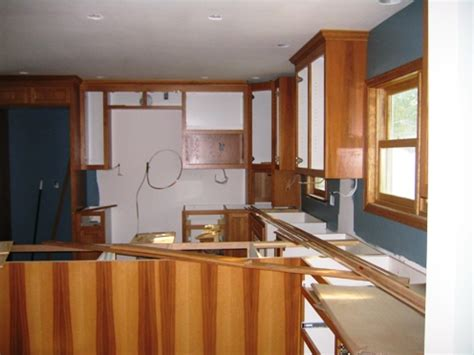 Directbuy Kitchen Cabinets by How To Decorate A Retro Kitchen Directbuy Kitchen Cabinets
