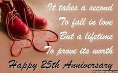 25  best 25th Anniversary Quotes on Pinterest   25th