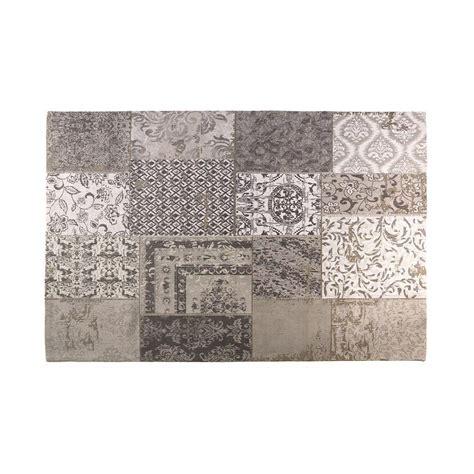 tappeti damascati tappeti damascati tappeto moderno splash di design