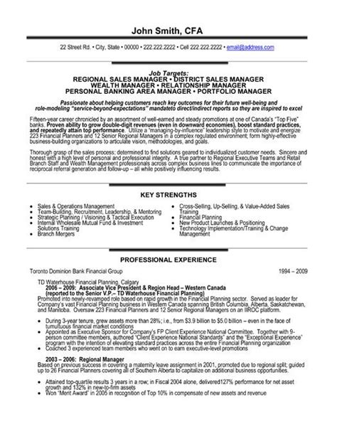 Day C Director Sle Resume by 24 Best Images About Best Marketing Resume Templates Sles On Loyalty Digital
