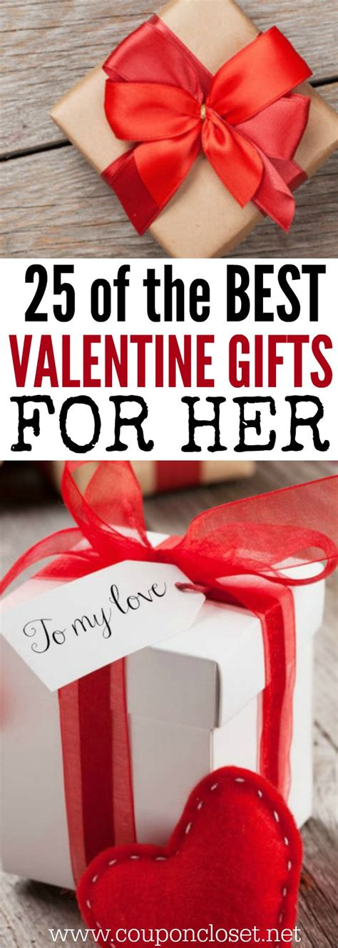 valentines gifts on a budget 25 s day gifts for on a budget coupon closet