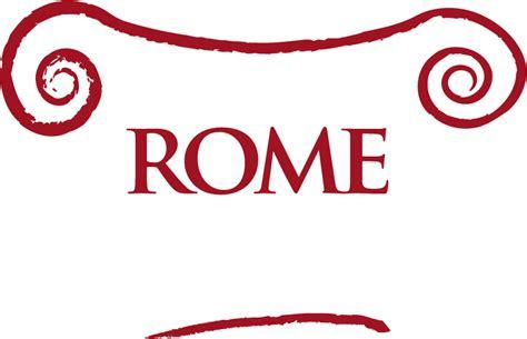 live rome about ancient rome live