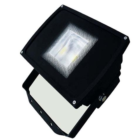 led spotlight led spot light mr16 led bulbs