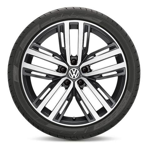 volkswagen  auckland wheels vw service  parts